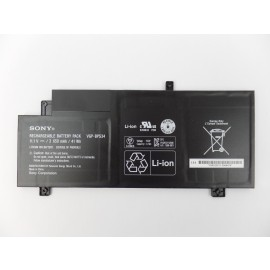 OEM Genuine Battery VGP-BPS34 for Sony VAIO Fit SVF15A16CXB