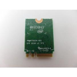 WLAN WiFi Wireless Bluetooth Card 8260NGW