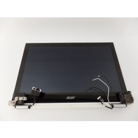 """Read: NON-Touch 11.6"""" LCD Screen Assembly for Acer Chromebook CB5-132T-C8ZW"""