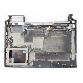 OEM Bottom Cover for Dell Studio XPS M1340 FAIM3001010