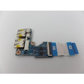 OEM USB Board w/ Cable 4550EH020001 for HP Pavilion x360 15-cr0083cl