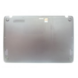 OEM Bottom Cover for Asus Q534UX-BB17T16 13NB0CE1AM0601