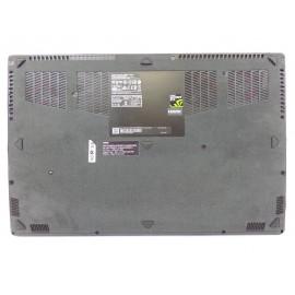 """Read: for parts. MSI GS63VR 7RF-252US 15.6"""" FHD i7-7700HQ No RAM No SSD GTX 1060"""