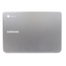 "Samsung 11.6"" Chromebook 3 Intel Celeron N3060 4GB 32GB XE500C13-K03US Laptop U"