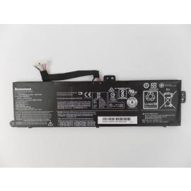 OEM Genuine Battery L15M2PB0 8S5B10J46561 for Lenovo Chromebook 100S