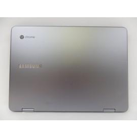 """Samsung XE521QAB-K01US 12.2"""" FHD Touch Celeron 3965Y 1.5GHz 4GB 32GB Chrome 2in1"""