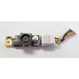 "Front camera for Elo Touch E806980 10.1"" Tablet F-13281002270"