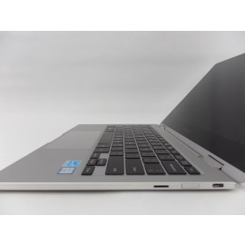 "Samsung Notebook 9 Pro 13.3"" FHD Touch i7-8565U 8GB 256GB W10H NP930MBE-K01US SD"
