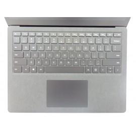 "Microsoft Surface Laptop 1769 13.5"" Touch i5-8250 1.6GH 8GB 256GB SSD W10H Black"