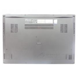 "Asus ROG GU501GM-BI7N8 15.6"" FHD i7-8750H 2.2GHz 16GB 1TB+128GB GTX 1060 W10H"