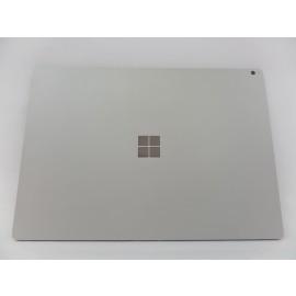 "Microsoft Surface Book 2 1793 15"" i7-8650U 1.90GHz 16GB 256GB W10P - Bad battery"