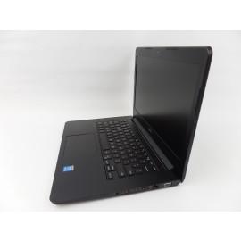 "Dell Latitude 3450 14"" HD Intel Core i5-5200U 2.2GHz 8GB 500GB HDD W10P Laptop U"