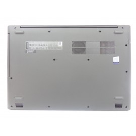 "Lenovo Ideapad 330-15IKB 15.6"" HD i3-8130U 2.2GHz 8GB 1TB W10H 81DE017BUS Laptop"