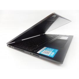 """HP ENVY x360 15m-cp0011dx 15.6"""" FHD Touch AMD R5-2500U 2GHz 8GB 128GB W10H 2in1"""