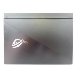 "Asus ROG Zephyrus GX531GW-AB76 15.6"" FHD 144Hz i7-9750H 24GB 512GB RTX 2070 W10P"