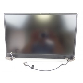 "15.6"" LCD Screen Assembly w/ Web Camera Hinges for Lenovo Ideapad 330S-15ARR"