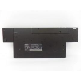 Lenovo Docking Station 40A5 40A50230US SD20A06045 04W3955 P50 P70 P51 P71 -No PS