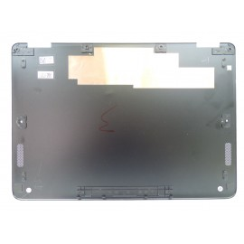 OEM Bottom Cover for Acer Spin 7 SP714-51-M024 TFQ3AZDVBATN