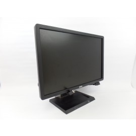 "Dell Optiplex 780 790 990 USFF All-in-One Stand + P2213T 22"" 1680x1050 Monitor"