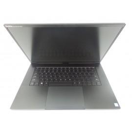 "Razer Blade 15.6"" FHD i7-8750H 2.2GH 16GB 512GB GTX1060 Max-Q W10H Gaming Laptop"