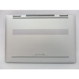 """HP ENVY x360 15m-bp112dx 15.6"""" FHD Touch i7-8550U 1.8GHz 16GB 1TB HDD W10H SD"""