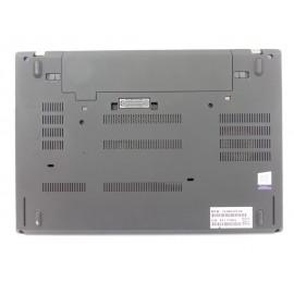 "Lenovo ThinkPad T470 14"" FHD i5-6300U 2.4GHz 8GB 256GB SSD W10P Laptop"