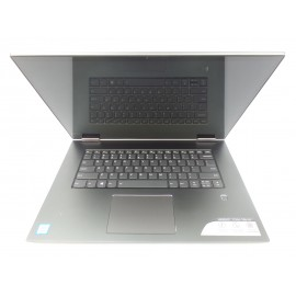 "Lenovo Yoga 730-15IKB 15.6"" FHD Touch i5-8250U 1.6GH 8GB 256GB SSD W10H Laptop U"