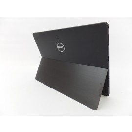 "Dell Latitude 5290 12.3"" 1920x1280 Touch i7-8650 8GB 256GB W10P Tablet, No Keybd"