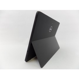 "Dell Latitude 5290 12.3"" 1920x1280 Touch i7-8650 8GB 256GB W10P Tablet, No Keybd"
