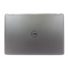 "Dell Latitude E5450 14"" FHD i7-5600U 2.6GHz 8GB 500GB HDD GeForce 840M W10P"