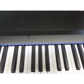 Native Instruments Komplete Kontrol S88 - MIDI Controller