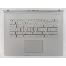 """Performance Base Keyboard 1813 with GTX 1060 for Surface book 2 15"""""""