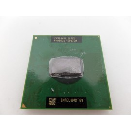 Intel Pentium PM725 SL7EG 1.6GHz Desktop CPU Socket Processor