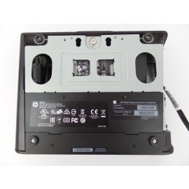 HP Retail Expansion Dock for ElitePad TPC-W015-D 745085-001 with Power Supply