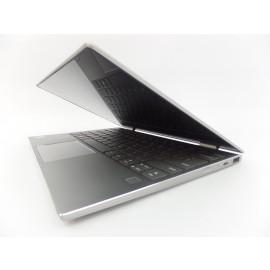 """Lenovo IdeaPad Yoga 720-12IKB 12"""" FHD Touch i3-7100U 2.4GHz 4GB 128GB SSD W10H U"""