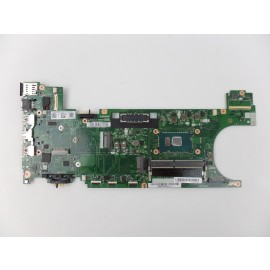 For Parts: Motherboard Intel i7-7600U fits Lenovo ThinkPad T470s