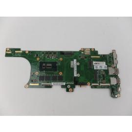 OEM Motherboard Intel i7-7600U 01AY073 fits Lenovo ThinkPad X1 Carbon 5th Gen