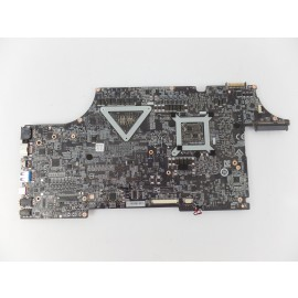 For parts: Motherboard i7-8750H GTX 1060 MS-16p51 fits MSI GP63 8RE-077US