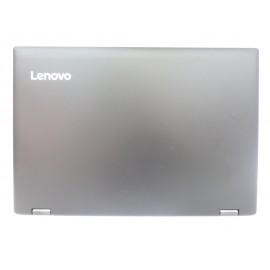 """Lenovo Flex 5 1570 15.6"""" FHD Touch i7-8550U 16GB 512GB MX130 W10H 2in1 Laptop"""