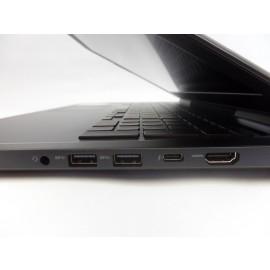 "Dell G7 7588 15.6"" FHD i7-8750H 2.2GHz 8GB 256GB GTX1060 W10H Laptop SD"