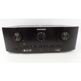 Marantz SR5012 AV Receiver for parts