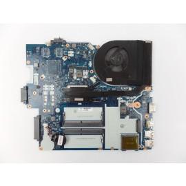 OEM Motherboard 01HW710 AMD A6-9500B fits Lenovo ThinkPad E575