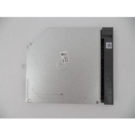OEM Optical DVD Drive DA-8EASH 919785-HC0 for HP 15-bw053od