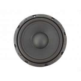 "8"" Speaker 1982A100 for Definitive Technology Pro Sub 60"