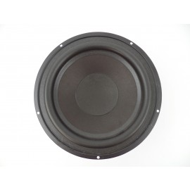 "10"" Speaker 1013782 V9572 for Klipsch Energy Power Bar Elite Subwoofer"