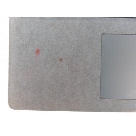"Microsoft Surface Laptop 2 1769 13.5"" i5-8250U 8GB 256GB W10H Laptop Blue U1"