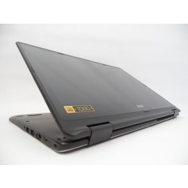 "Read: batt issue. Acer Aspire R5-471T-71W2 14"" FHD Touch i7-6500U 8GB 256GB W10H"