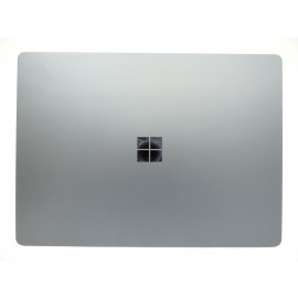 "Microsoft Surface Laptop 1769 13.5"" Touch i5-7200U 2.7GH 8GB 256GB W10P Blue U"