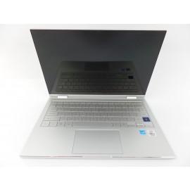 """Samsung Book Flex Alpha NP730QCJ-K01US 13.3"""" FHD Touch i5-10210U 8GB 256GB W10H"""