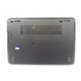 "HP EliteBook 820 G3 12.5"" HD i5-6300U 2.4GHz 8GB 256GB W10P L4Q17AV Laptop U"